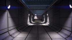 Mass Effect PC   Image 35