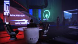 Mass Effect PC   Image 42