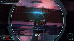 Mass Effect PC   Image 43