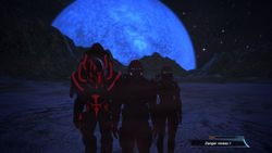 Mass Effect PC   Image 45