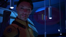 Mass Effect PC   Image 46