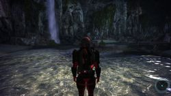 Mass Effect PC   Image 47