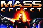 Mass Effect PC - Logo
