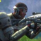 Mass Effect - Vidéo 01