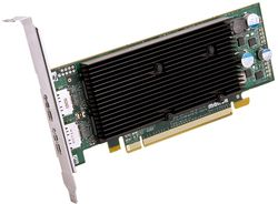Matrox_M9128_DisplayPort_Graphics_Card