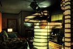Max Payne 3 - 3