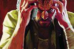 Max Payne 3 - Image 9