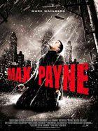 Max Payne : le jeu d'action