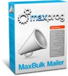 MaxBulk Mailer : envoyer des mails à un grand nombre de destinataires