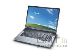 Maxdata eco 4700 iw small
