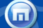 maxthon-logo.png