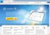 Maxthon portable : un navigateur internet portable vraiment efficace