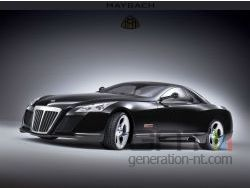 Maybach small