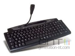 Mcad clavier 2 1 small