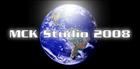 MCK Studio 2008 : fabriquer des sites web facilement