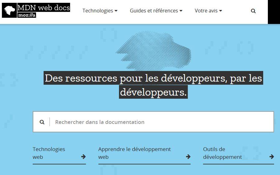 MDN-web-docs