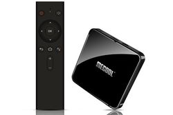 Bon plan : la box TV Android 9 Mecool KM3 128 Go à 70 €, mais aussi la KM9 Pro à 35€, Alfawise.....