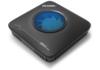 Bon plan : la box TV MECOOL M8S Max à prix cassé, ainsi que Magicsee N5 Plus, MeCool KM9 Pro, ..