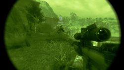 Medal of Honor (20)