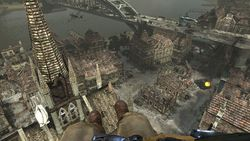 Medal of honor airborne image 34