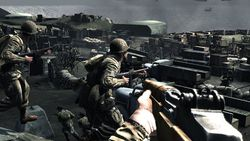 Medal of honor airborne image 35