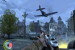 Medal of Honor Frontline - 1