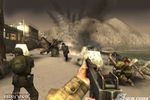 Medal of Honor Heroes 2 - Image 5