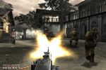 Medal Of Honor Heroes 2 - Image 6