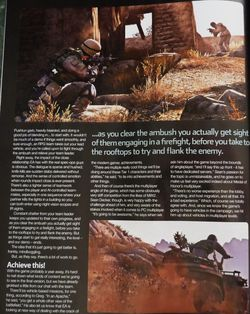 Medal of Honor - Image 3