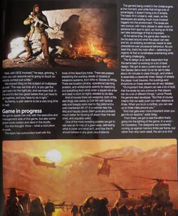 Medal of Honor - Image 4