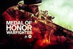 Medal of Honor Warfighter - vignette