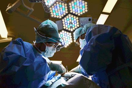 medecin-operation-sante