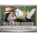 Media player classic 120x90