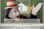 Media Player Classic (120x90)