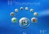 Média center : toutes les solutions pour votre télévision