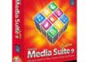 Media Suite 9 Ultra : profiter de vos photos et de vos vidéos
