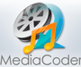 MediaCoder iPod iPhone iPad Edition : encoder des fichiers au format iPhone, iPad et iPod