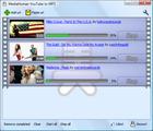 MediaHuman YouTube to MP3 Converter : profitez en mode hors ligne, de flux vidéo et audio en partage