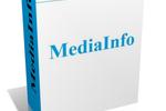 MediaInfo : obtenir tous les renseignements concernant vos fichiers multimédia.