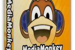 MediaMonkey Gold : un gestionnaire de fichiers audio très performant