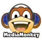 MediaMonkey : un lecteur audio vraiment agréable !