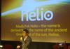 MediaTek Helio X30 : le processeur decacore qui passe à la gravure 10 nm !