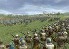 Medieval 2 : Total War - 15