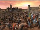 Medieval 2 total war image 3 small