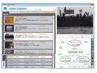 MEET Video Explorer : un lecteur pour corriger ses problèmes vidéo