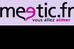 Meetic - Logo