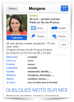 Meetic mobile_03