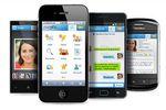 Meetic mobile