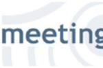 meetingspot