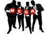 CrackMega : un outil pour cracker le chiffrement mis en place sur Mega